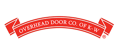 Overhead Door Co. of K-W™