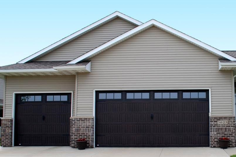Garage Doors Kitchener Home Overhead Door Co Of K W